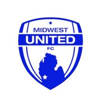 Midwest United FC - Midwest United FC Girls U-16