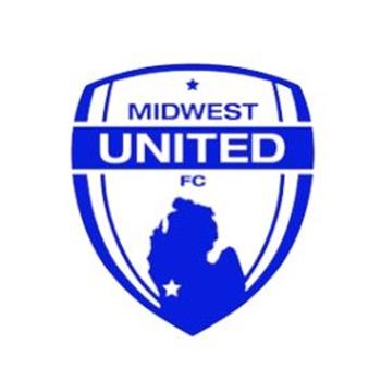 Midwest United FC - Midwest United FC Girls U-17