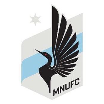 Minnesota United FC - Minnesota United FC Boys U-15