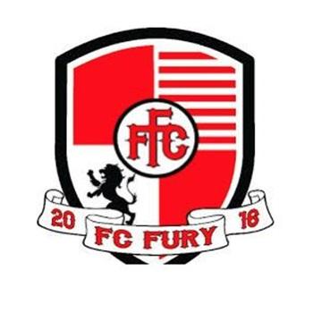 FC Fury NY - FC Fury NY Girls U-16