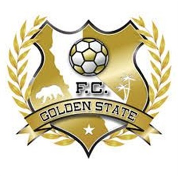 FC Golden State - FC Golden State East BU14 ECNL