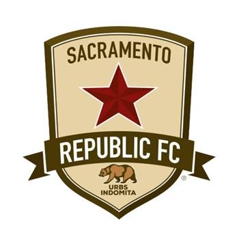 Sacramento Republic FC  - Sacramento Republic FC Boys U-18/19 (17-18)