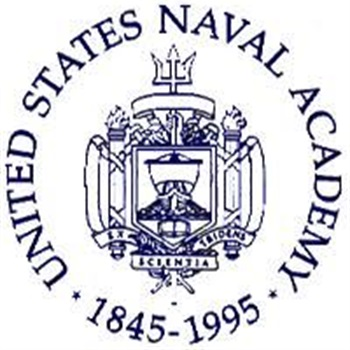 United States Naval Academy - United States Naval Academy Men's Lacrosse