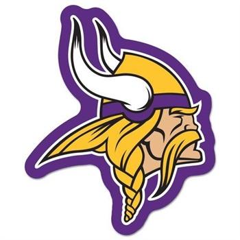 South County Football League - Junior  Vikings