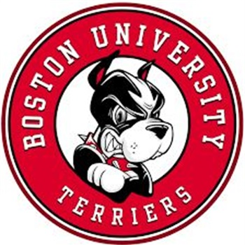 Boston University - Boston University Men's Lacrosse