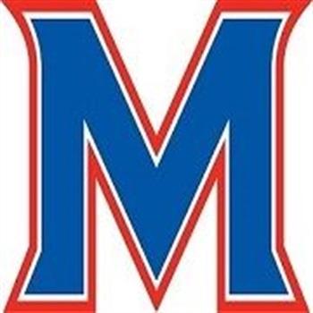 Messalonskee High School - Ice Hockey