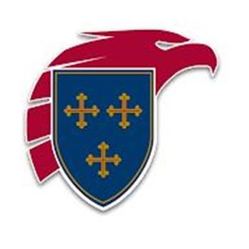Episcopal School of Dallas - Eagles 7th Grade