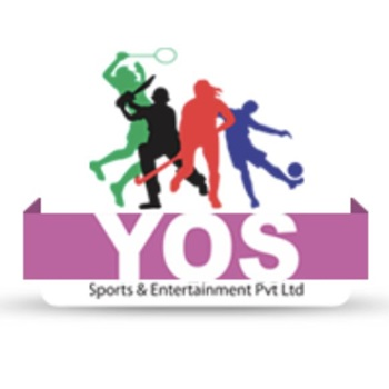 YOS Sports and Entertainment Private Limited - Bhaichung Bhutia Football School