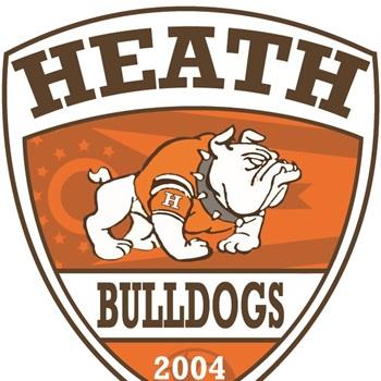 Heath High School - Boys Varsity Soccer