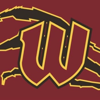 Winnetonka High School - Tonka Varsity Football