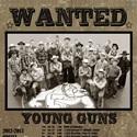 Odessa High School - Boys Varsity Wrestling