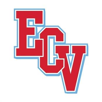 El Cajon Valley High School - Varsity Football
