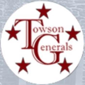 Towson High School - Boys' Varsity Basketball