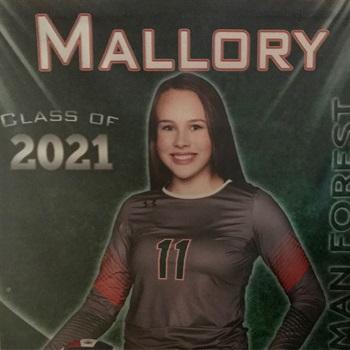 Mallory Onstot
