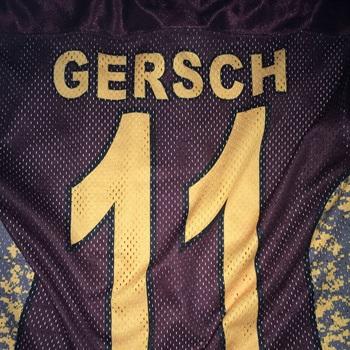 Kristian Gersch