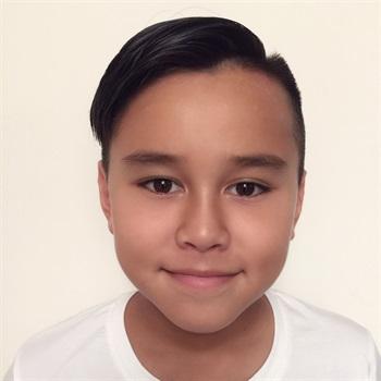 Isaac Romero