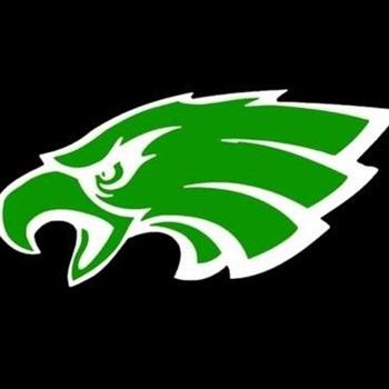 TMS Eagles