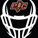 Platte County R-3 - Boys Varsity Football
