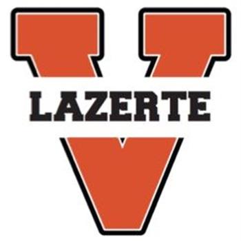 M.E. LaZerte - Voyageurs