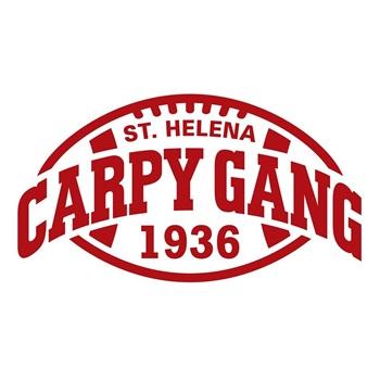 Carpy Gang Players
