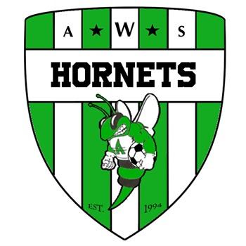 Azle High School - Hornet Girls Soccer