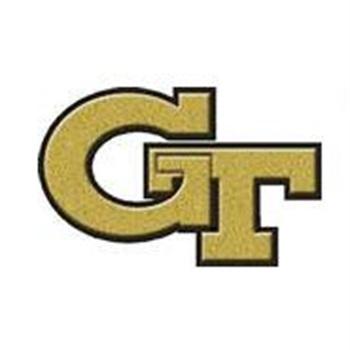 Curwensville High School - Girls' Varsity Basketball