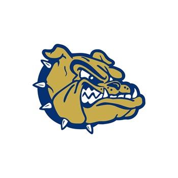 Decatur High School - Boys Varsity Basketball