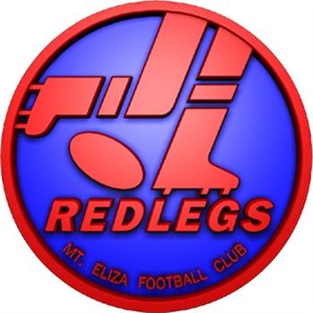 Mt Eliza Football Netball Club - Men's AFL