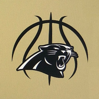 Hackleburg High School - Girls Varsity Basketball
