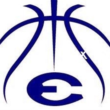 Elkton High School - Girls' Varsity Basketball