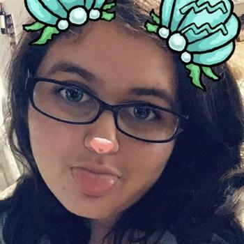 Emily  Dominguez