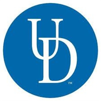 University of Delaware - University of Delaware Men's Lacrosse