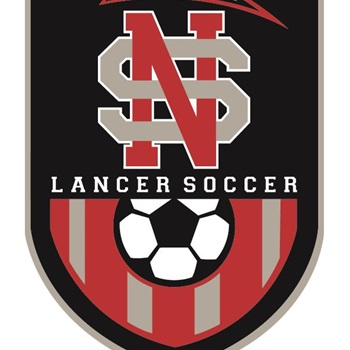 North Scott High School - Boys' Varsity Soccer