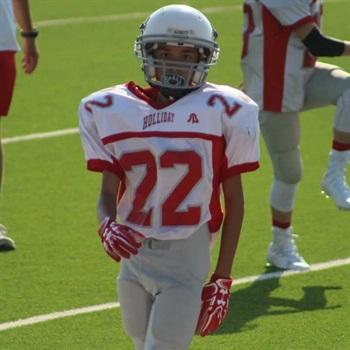 Zachary Carroll