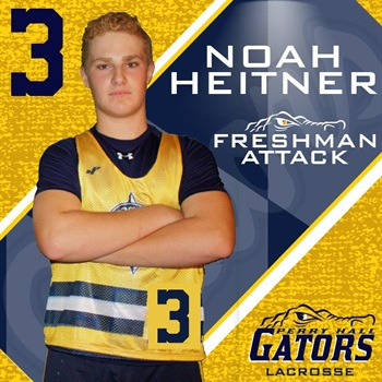 Noah Heitner