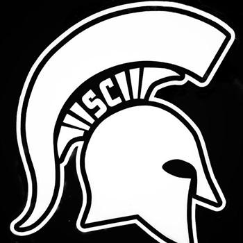 South Caldwell High School - Boys Varsity Football