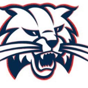 Paxton High School - Boys Varsity Basketball