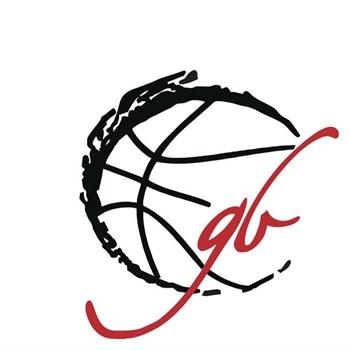 Grand Blanc High School - Varsity Girls Basketball
