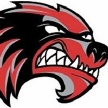 West Yellowstone High School - Boys' Basketball