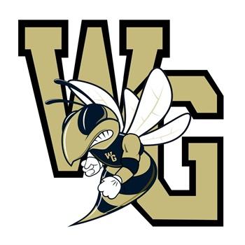 Western Guilford High School - Boys' JV Basketball