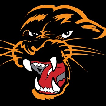 West Salem High School - West Salem Panther Hockey