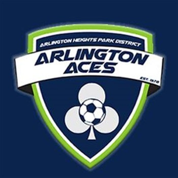 Arlington Aces - Arlington Aces High School Girls