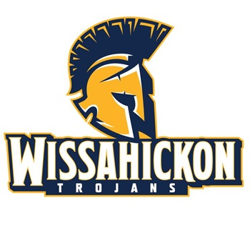 Wissahickon High School - Boys' Indoor Track & Field