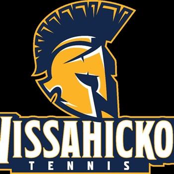 Wissahickon High School - Boys' Varsity Tennis