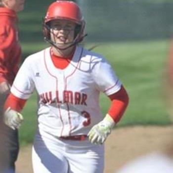 Willmar High School - Softball