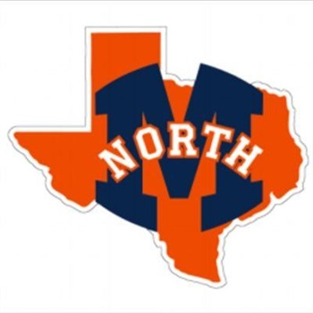 McKinney North High School - Girls Varsity Basketball