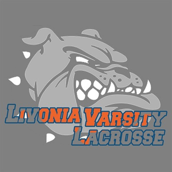 Livonia High School - Girls Varsity Lacrosse