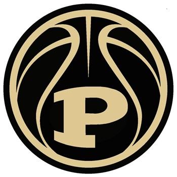 Pepperell High School - Varsity Girls Basketball