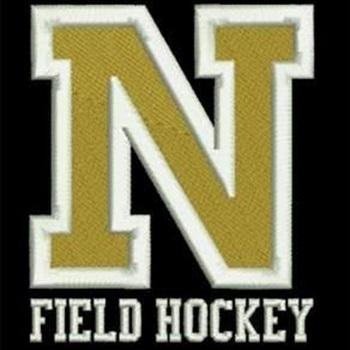 Newington High School - Field Hockey