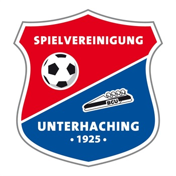 SpVgg Unterhaching e.V. - U14